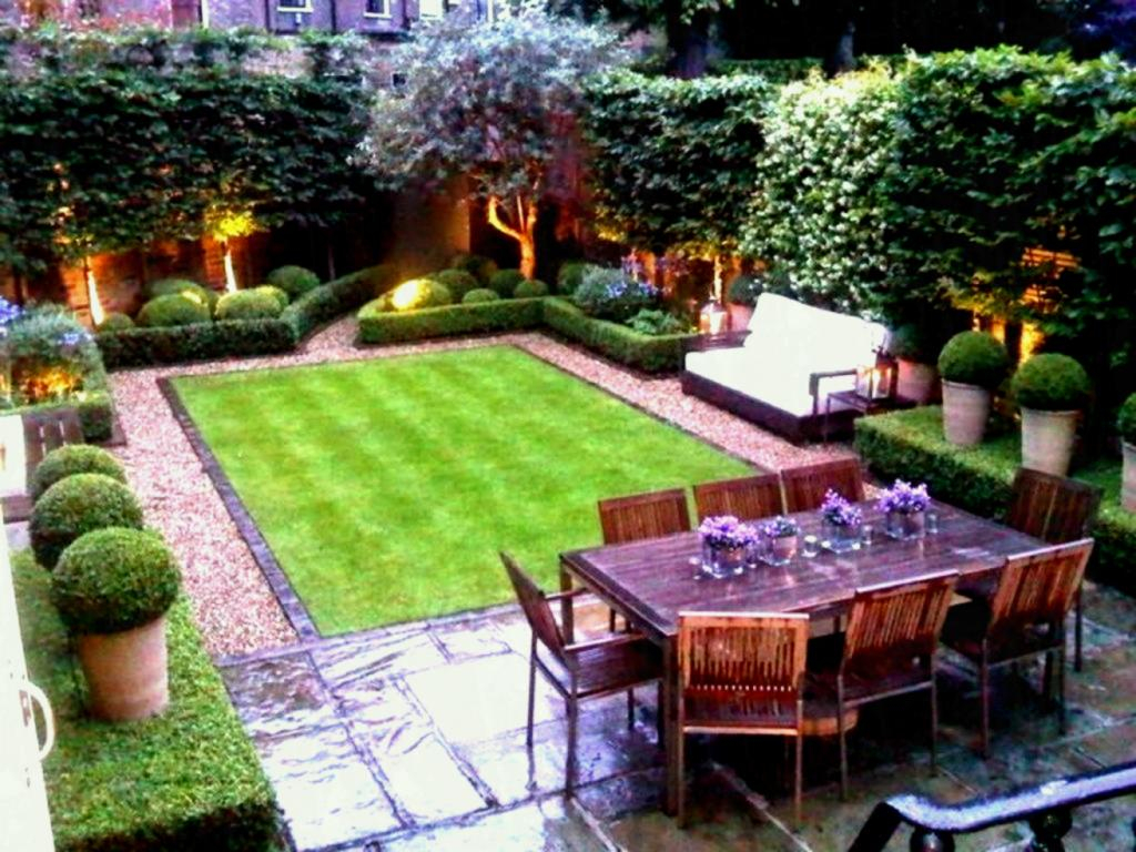 Small Backyard Ideas For Spacing Safe Home Inspiration Safe Home for 15 Clever Designs of How to Craft Great Small Backyard Ideas