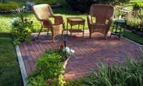 Small Backyard Landscaping Ideas On A Budget Front Yard Landscape pertaining to 14 Clever Concepts of How to Craft Backyard Landscaping Ideas On A Budget