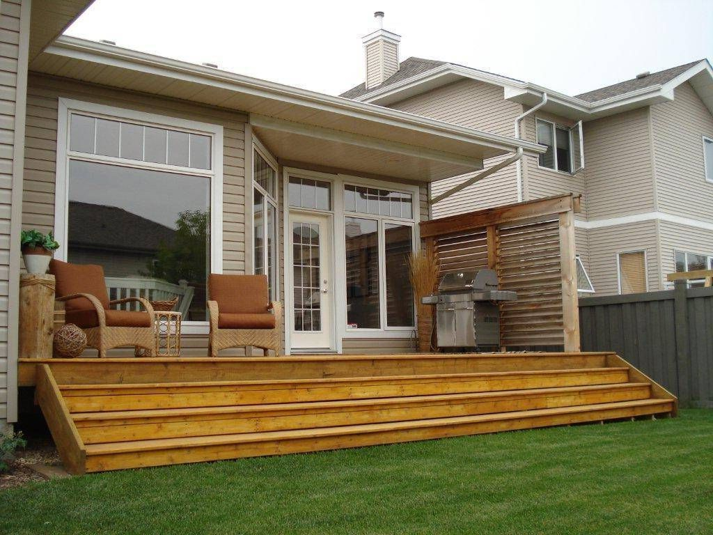 Small Deck Ideas For Small Backyards Air Home Products Small throughout Deck Ideas For Small Backyards
