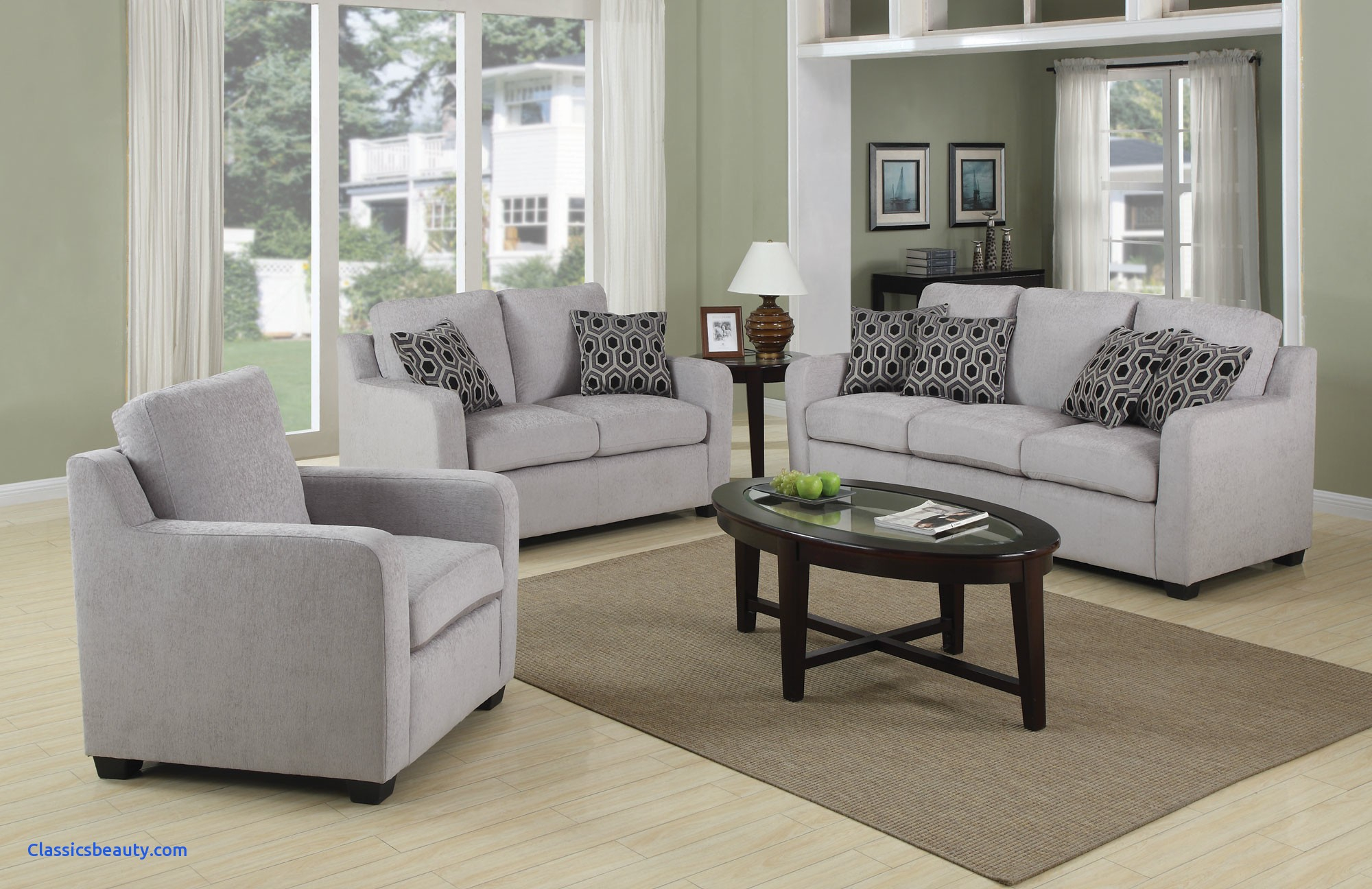 Small Living Room Arrangements Spaces Couches Furnishing A Sofa For within Small Living Room Sets