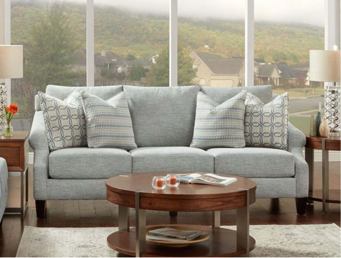 Sofas Find Your Maximum Comfort With Awesome Sofa And Recliner Sets pertaining to Living Room Sets Under 600