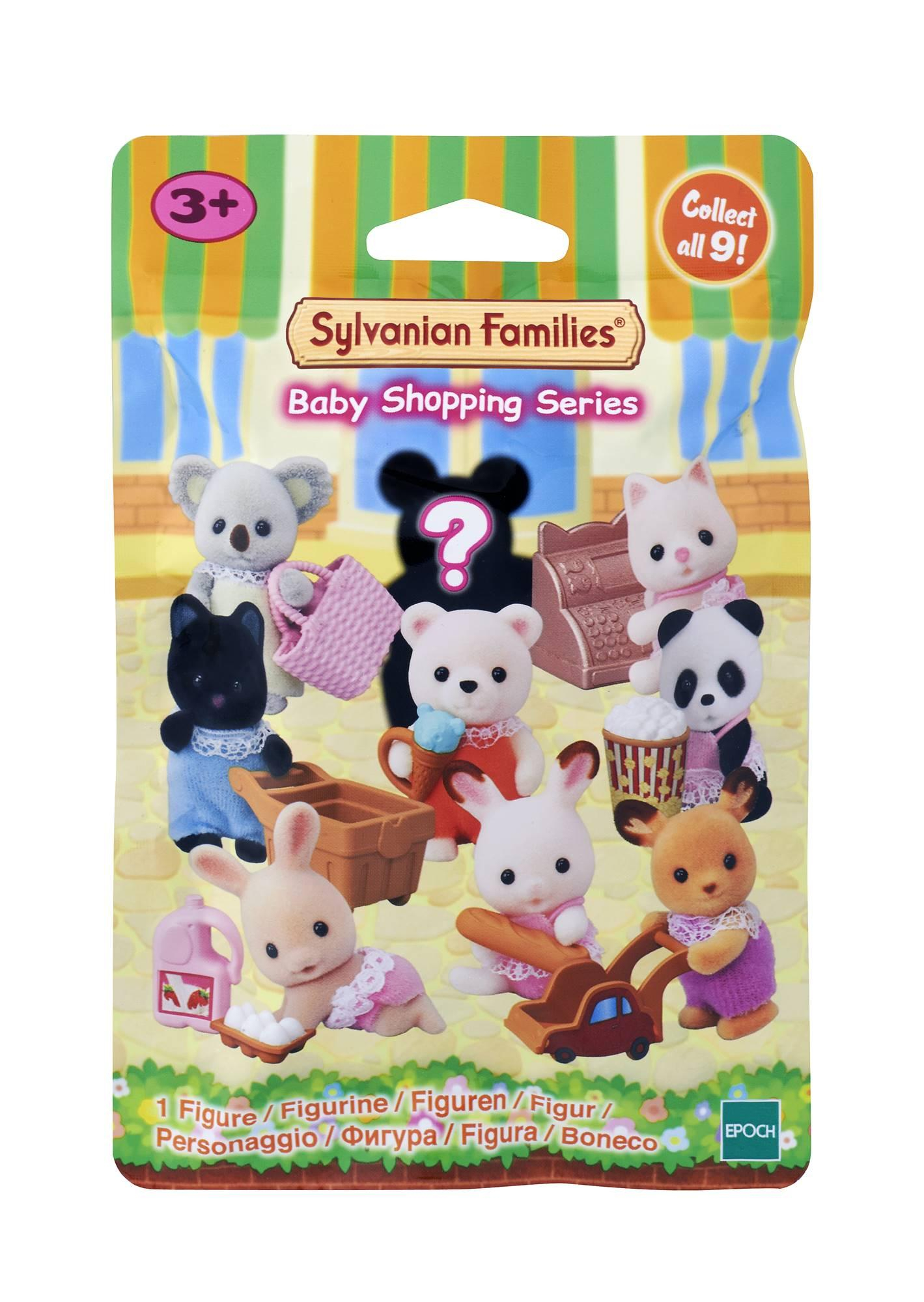 Sylvanian Families Buy Sylvanian Families At Best Price In intended for 12 Some of the Coolest Tricks of How to Improve Sylvanian Families Cosy Living Room Set