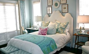 Teen Bed Images About Teen Bedrooms On Pinterest Teen Room Modern in Modern Bedrooms For Teens