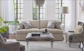 The Best Living Room Sets Sears Floor Plan Design intended for Living Room Sets Canada