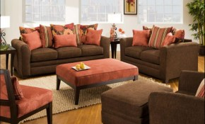 The Best Living Room Sets Sears Floor Plan Design with regard to 14 Smart Ways How to Craft Sears Living Room Sets