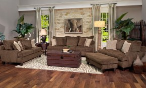 Tips For Buying New Living Room Furniture Sets Knowwherecoffee intended for New Living Room Sets