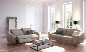 Traditional Living Room Sets Trends Home Designs Cheap Living Room throughout Living Room Set For Under $500