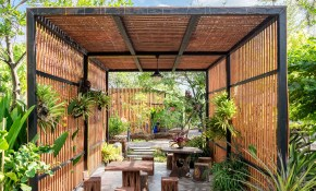 Tropical Garden Design Ideas To Inspire Your Outdoor Space inside Tropical Landscaping Ideas For Backyard