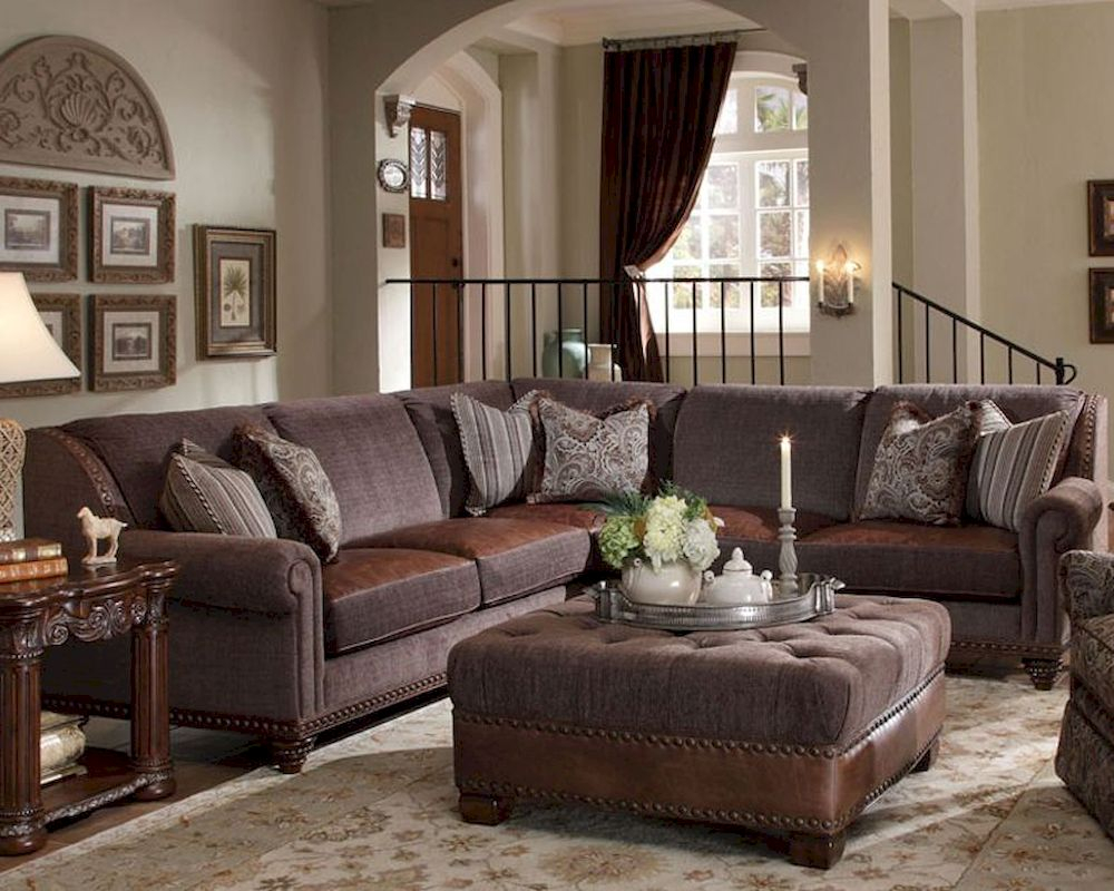 Used Living Room Sets Living Room pertaining to Used Living Room Set