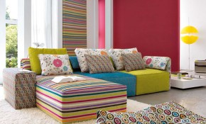 Wall Decor Ideas For Living And Fabulous Kids Room Set Disarray with Kids Living Room Set