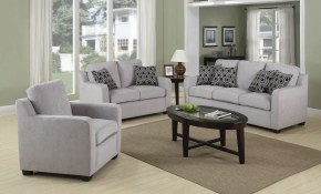 Walmart Living Room Furniture Ideas regarding 13 Awesome Initiatives of How to Craft Cheap Living Room Sets