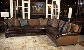 Western Living Room Furniture 11 Newsgr with regard to Western Living Room Sets