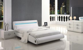 White King Bedroom Set The New Way Home Decor King Bedroom Set with Modern King Bedroom Set