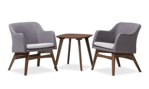 Wholesale Chair Table Set Wholesale Living Room Furniture in 10 Smart Ways How to Make Wholesale Living Room Sets