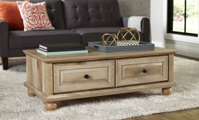 Wooden Living Room Table Sets Very Special Living Room Table Sets with 12 Clever Concepts of How to Upgrade Tables Sets For Living Rooms