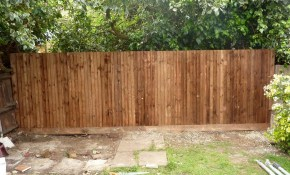 10 Garden Fence Ideas That Truly Creative Inspiring And Low Cost within 13 Clever Ways How to Upgrade Cost Of Fencing Backyard