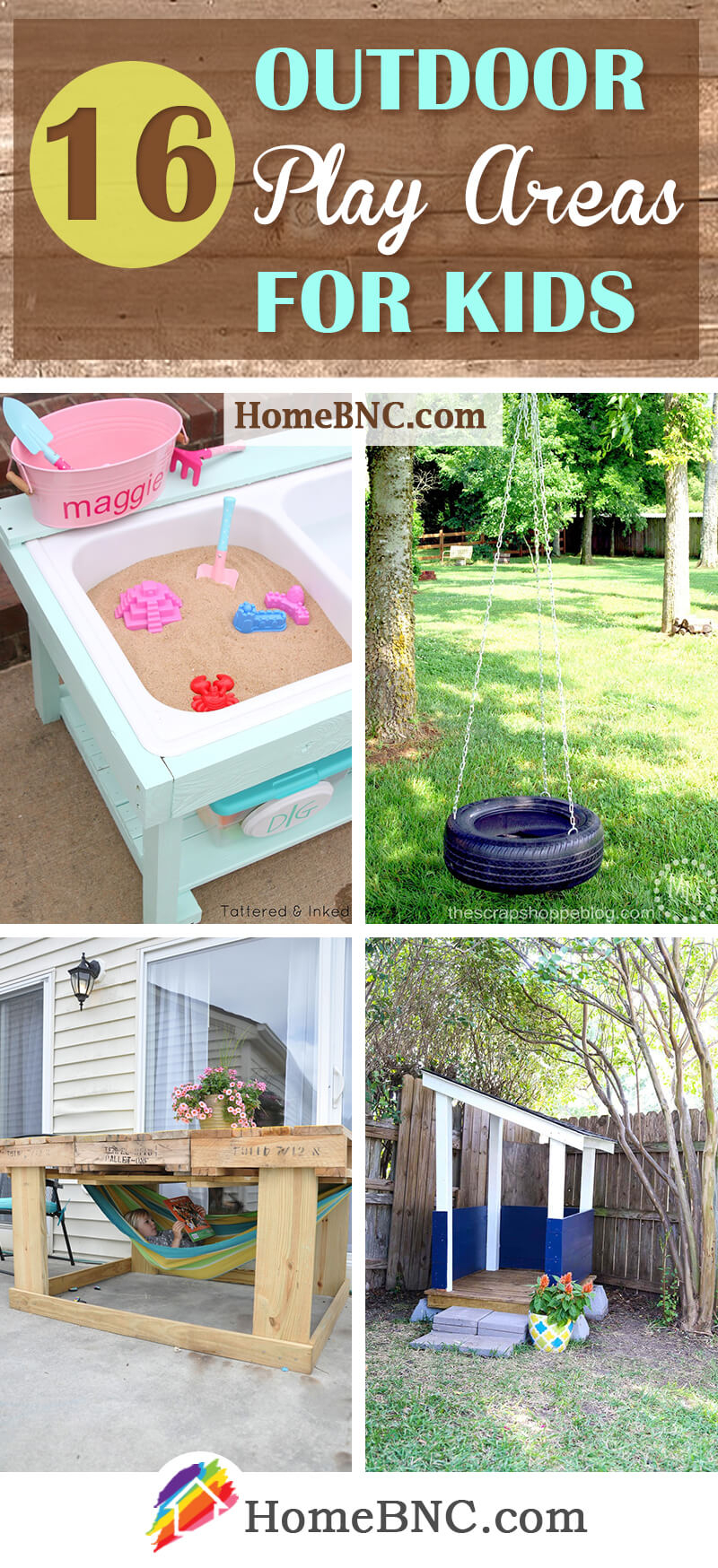 16 Best Outdoor Play Areas For Kids Ideas And Designs For 2019 throughout 13 Clever Ideas How to Make Backyard Play Ideas