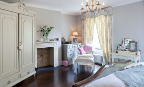 25 Victorian Bedrooms Ranging From Classic To Modern Bedroom Decor in 15 Smart Concepts of How to Makeover Modern Victorian Bedroom