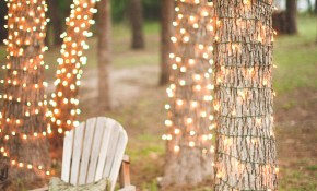 27 Best Backyard Lighting Ideas And Designs For 2019 with regard to 15 Clever Ways How to Makeover Backyard String Lighting Ideas