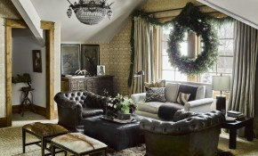 50 Gorgeous Living Room Ideas Stylish Living Room Design Photos with regard to 15 Genius Designs of How to Upgrade Beautiful Living Room Set