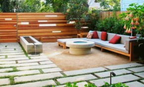 55 Front Yard And Backyard Landscaping Ideas Youtube intended for 11 Awesome Designs of How to Craft Backyard Ideas