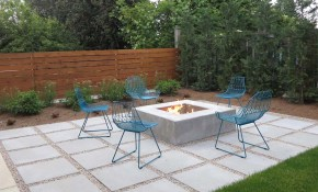 9 Diy Cool Creative Patio Flooring Ideas The Garden Glove with regard to Backyard Ideas Diy