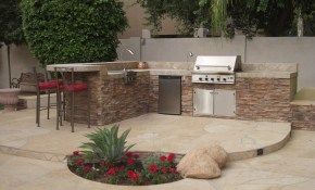 Amazing Backyard Bbq Ideas Design Ideas inside 11 Clever Concepts of How to Upgrade Best Backyard Bbq Ideas