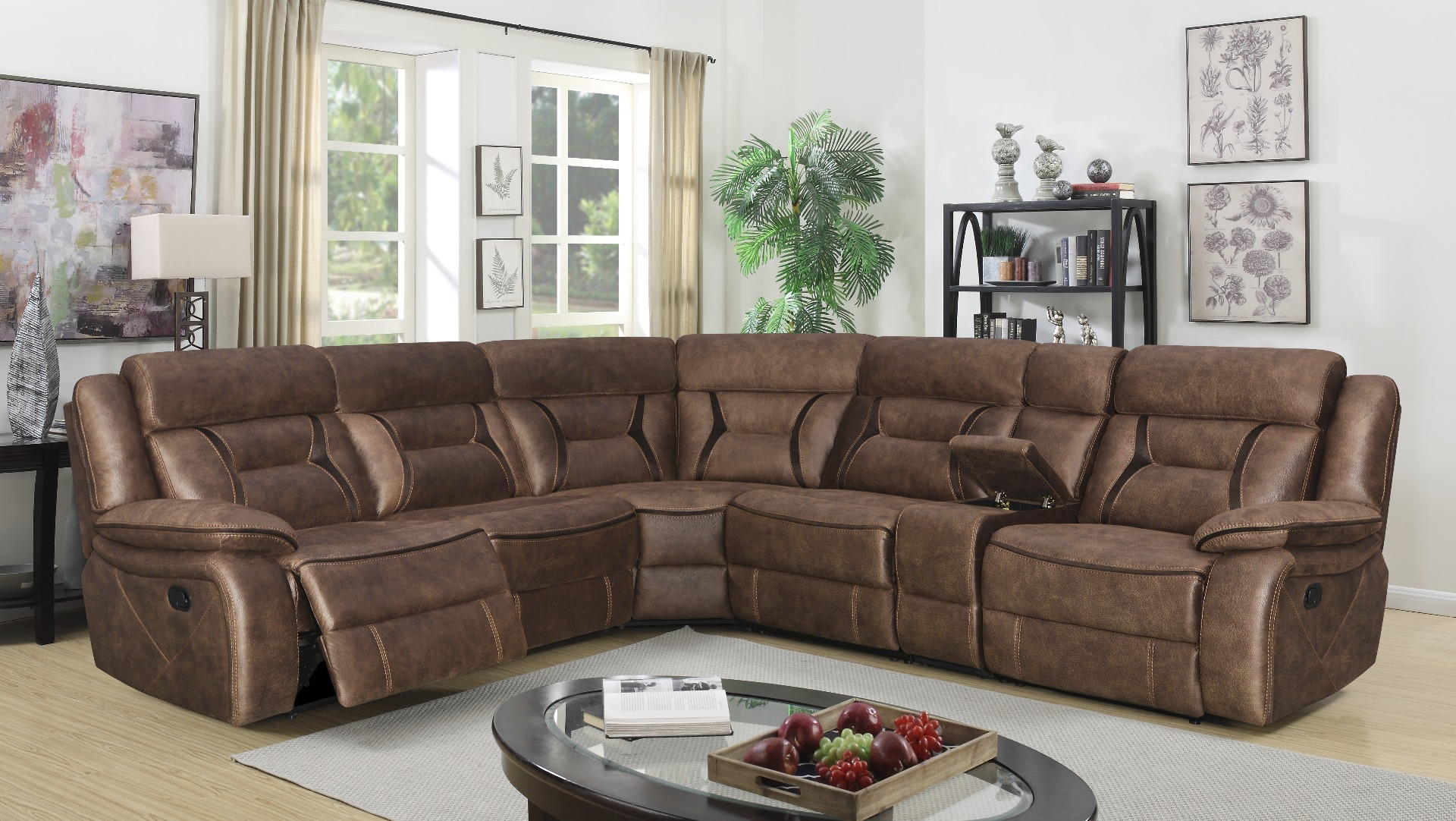 Ashbrook Furniture Store Manchester Nh Nashua Nh with regard to Low Priced Living Room Sets