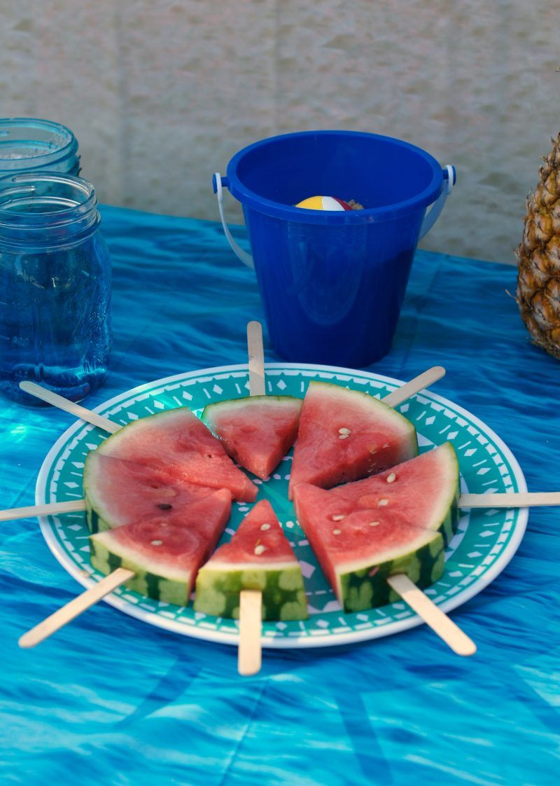 Backyard Beach Party Ideas Sandcastle Party Backyard Birthday with 14 Some of the Coolest Tricks of How to Improve Backyard Luau Party Ideas