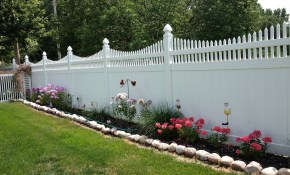 Backyard Fence Cost Modern 20 Best Of How Much Does A Design In 9 within Backyard Fence Cost