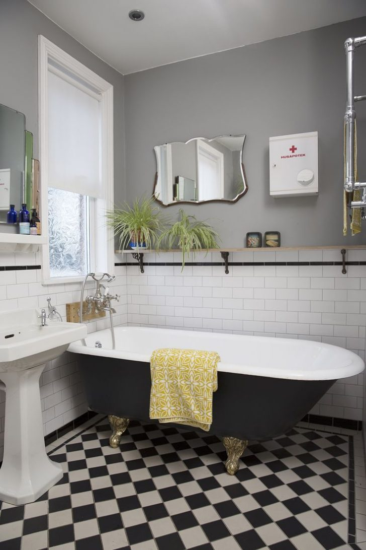 Bathroom Ideas Modern Victorian Bedroom Ideas Gothic Victorian for 15 Smart Concepts of How to Makeover Modern Victorian Bedroom