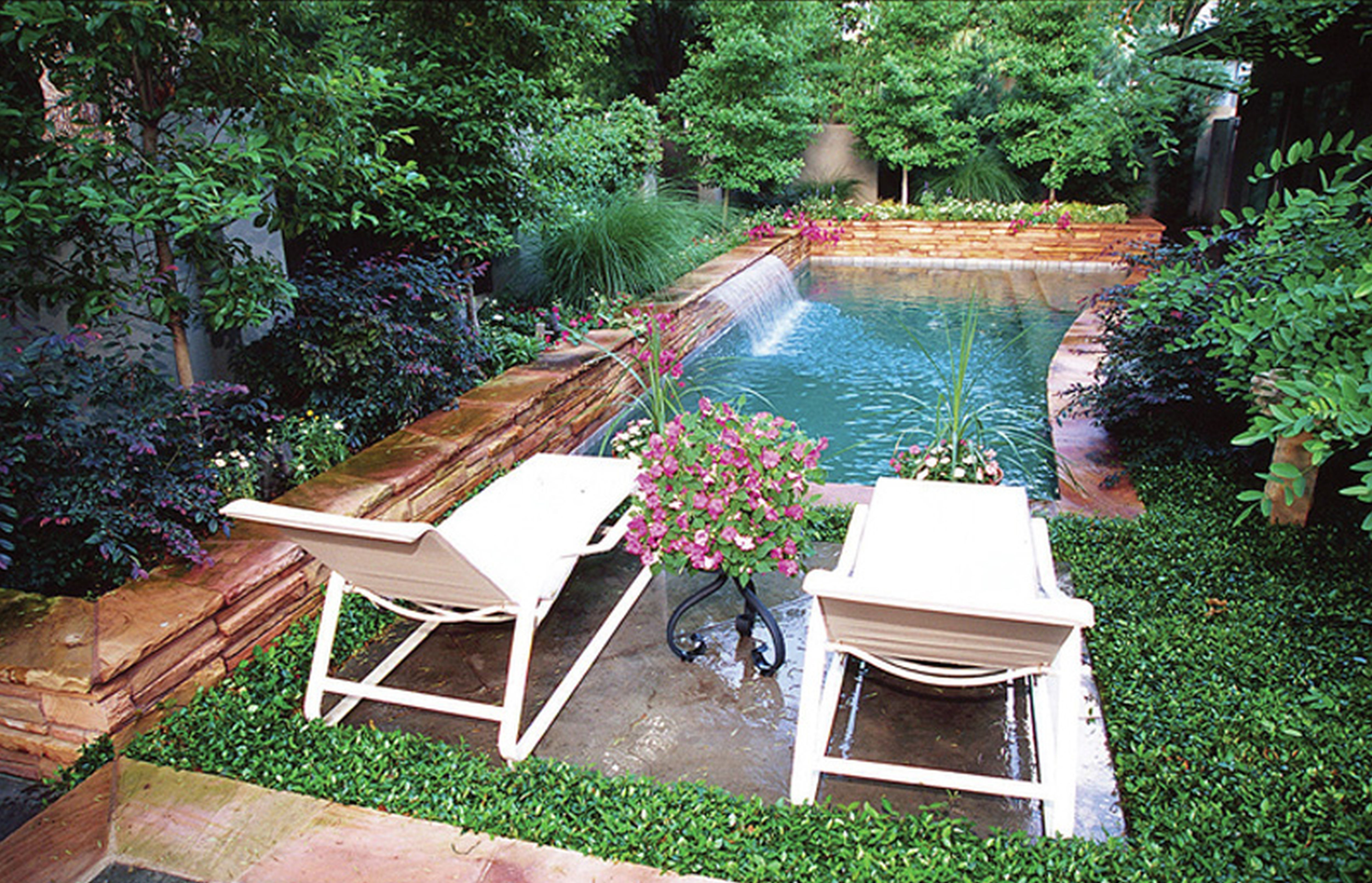 Beautiful Small Backyard Ideas To Improve Your Home Look Midcityeast for 14 Some of the Coolest Ways How to Makeover Beach Backyard Ideas