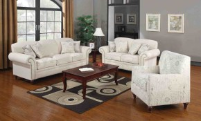 Cheap Living Room Furniture Sets For Sale Living Room Sofa Set for 15 Clever Tricks of How to Make Cheapest Living Room Sets