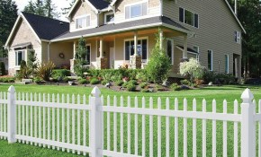 Decorative Garden Fence Ideas Veterans Against The Deal for 14 Clever Tricks of How to Makeover Cheap Fence Ideas For Backyard