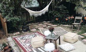 Garten Laser Weiss Elegant Moroccan Party Decor Bohemian Backyard intended for 12 Some of the Coolest Initiatives of How to Build Backyard Party Decor