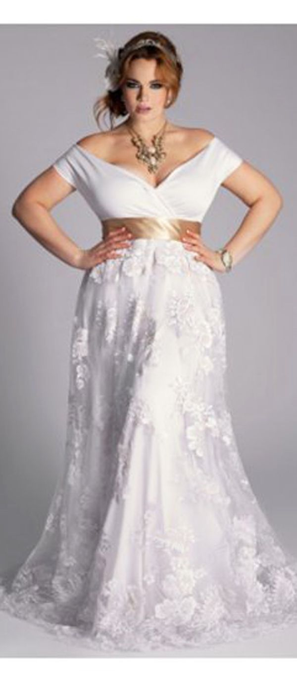 I Adore This Dress Simple And Sexy Definite Pick For A A Backyard intended for 14 Smart Initiatives of How to Upgrade Backyard Wedding Dress Ideas