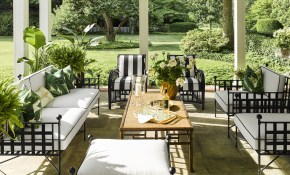 Inspiring Small Patio Decor Ideas 40 Gorgeous Small Patios with regard to 15 Some of the Coolest Ways How to Upgrade Backyard Furniture Ideas