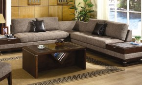 Living Room Furniture For Sale Cheap Apartment Living Room Ideas with 15 Clever Tricks of How to Make Cheapest Living Room Sets