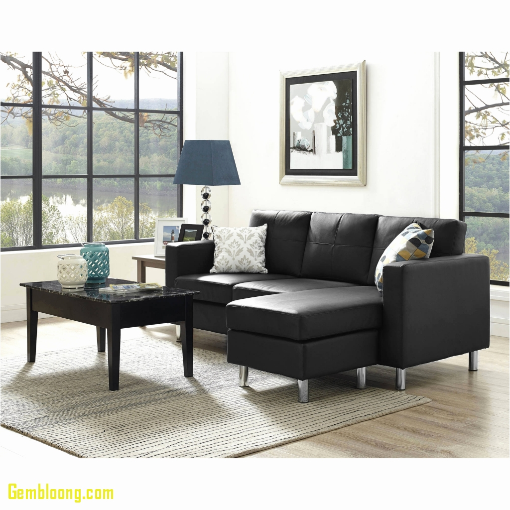 Living Room Modern Living Room Set Luxury Grey Sofa Under 500 pertaining to Cheap Living Room Set Under 500
