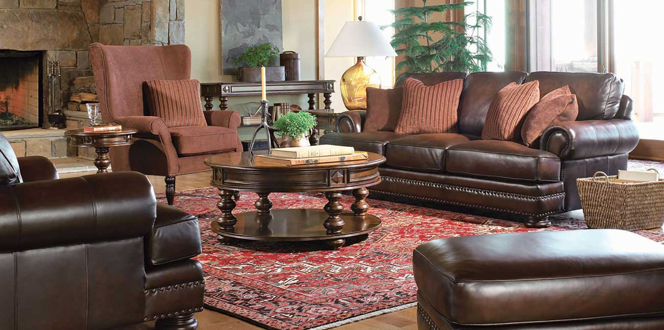 Living Room The Old Brick Furniture Company in Low Priced Living Room Sets
