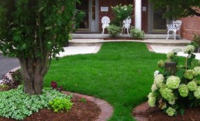 Modern Backyard Best Small Backyard Landscaping Ideas Do Myself with 14 Clever Ideas How to Upgrade Landscaping For Small Backyards