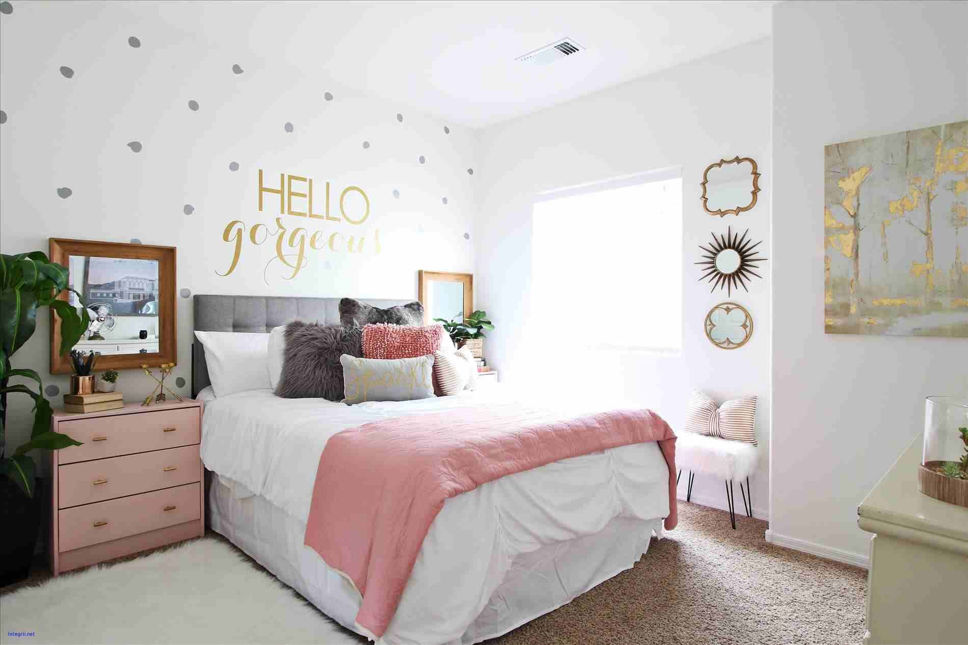 Modern Teenage Bedroom Cool Bedrooms Bedroom Modern Girls With intended for Modern Teen Bedroom