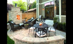Outdoor Patio Design Ideas Outdoor Covered Patio Design Ideas in 14 Awesome Ways How to Upgrade Covered Backyard Patio Ideas