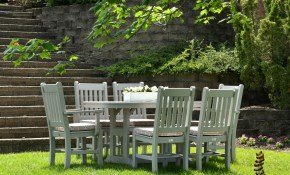 Party In The Back 5 Adorable Affordable Backyard Decorating Ideas inside Decorating Backyard