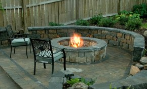 Patio Designs With Fire Pit Fire Pit Design Ideas for 14 Genius Concepts of How to Make Backyard Patio Ideas With Fire Pit