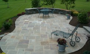 Paver Stone Patio Designs Modern Stylish Simple Ideas Image Of And for 12 Some of the Coolest Ways How to Improve Backyard Pavers Design Ideas