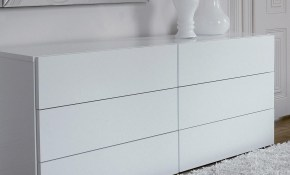 Perfect Modern Bedroom Dresser Andre Charland Ideas For Modern pertaining to Modern Bedroom Dresser