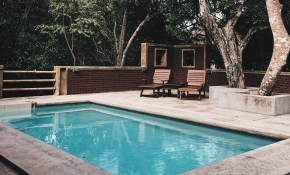 Planning Your Custom Pool And Backyard Landscape Edgewater Pools with regard to Luxury Backyard Landscaping