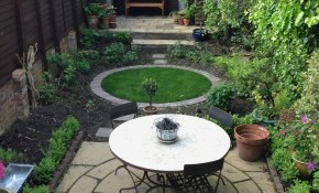 Simple How Much Is It To Landscape A Backyard Home Decor Color inside How Much Is It To Landscape A Backyard