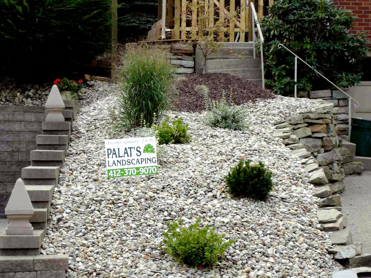 Small Backyard Landscaping Ideas Rocks Nice Backyard Landscaping within 13 Clever Ways How to Craft Backyard Landscaping Ideas With Rocks